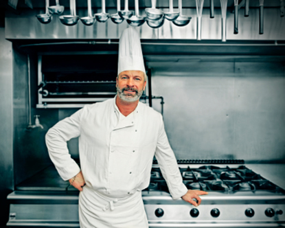 Culinary School Articles