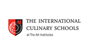 The Art Institute - The International Culinary School