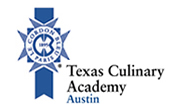 Texas Culinary Academy