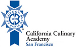 California Culinary Academy