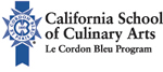 California School of Culinary Arts