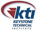 Keystone Technical Institute - Culinary Arts