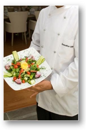 Culinary Schools In Boston