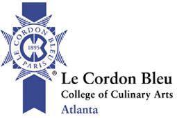 Culinary Arts college subjects mecc
